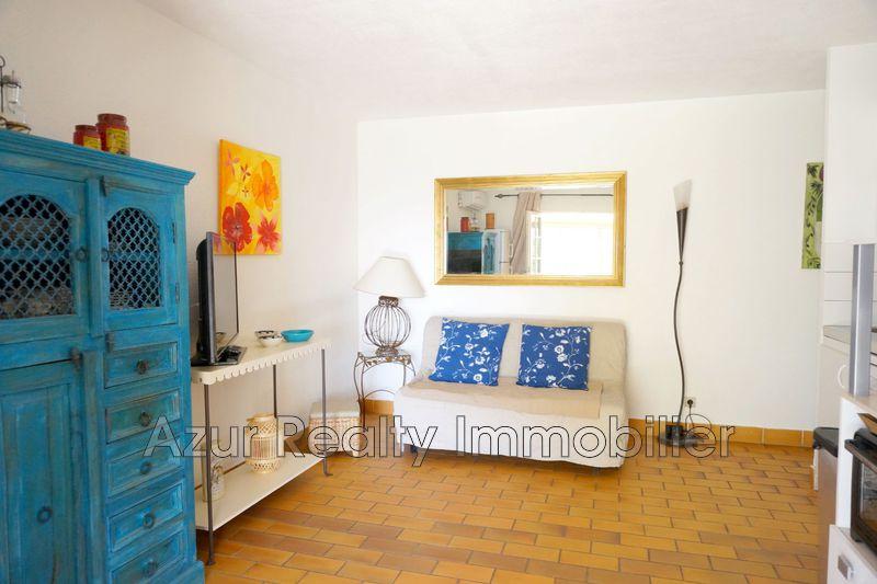 Photo n°8 - Vente appartement Les Issambres 83380 - 235 000 €