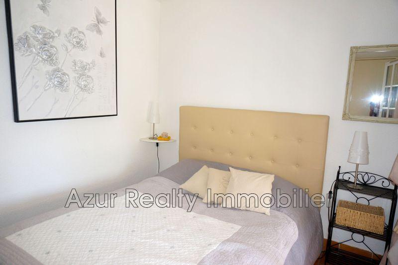 Photo n°12 - Vente appartement Les Issambres 83380 - 235 000 €