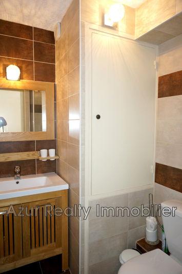 Photo n°11 - Vente appartement Les Issambres 83380 - 235 000 €