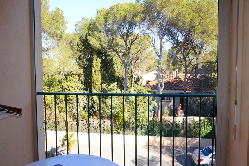 Photo n°7 - Vente appartement Saint-Aygulf 83370 - 125 000 €