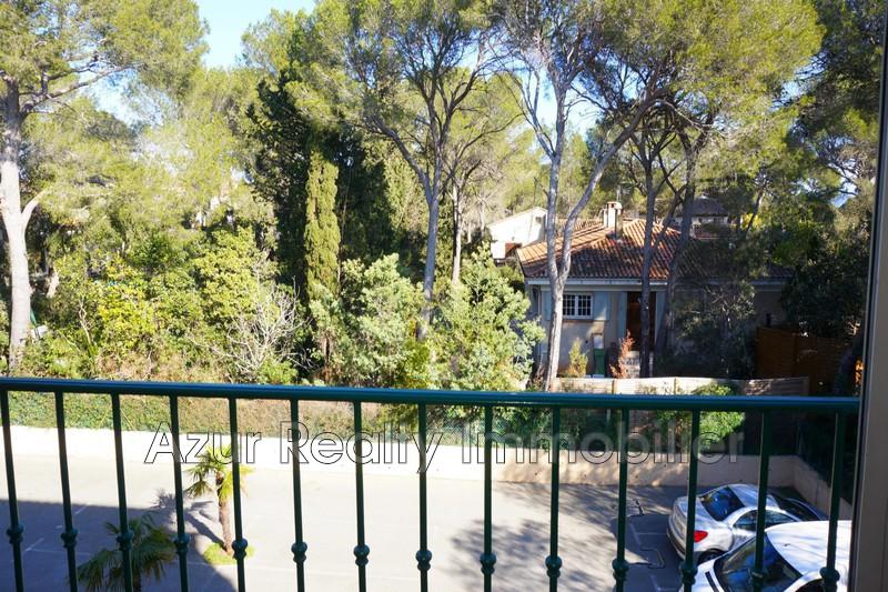 Photo n°6 - Vente appartement Saint-Aygulf 83370 - 125 000 €