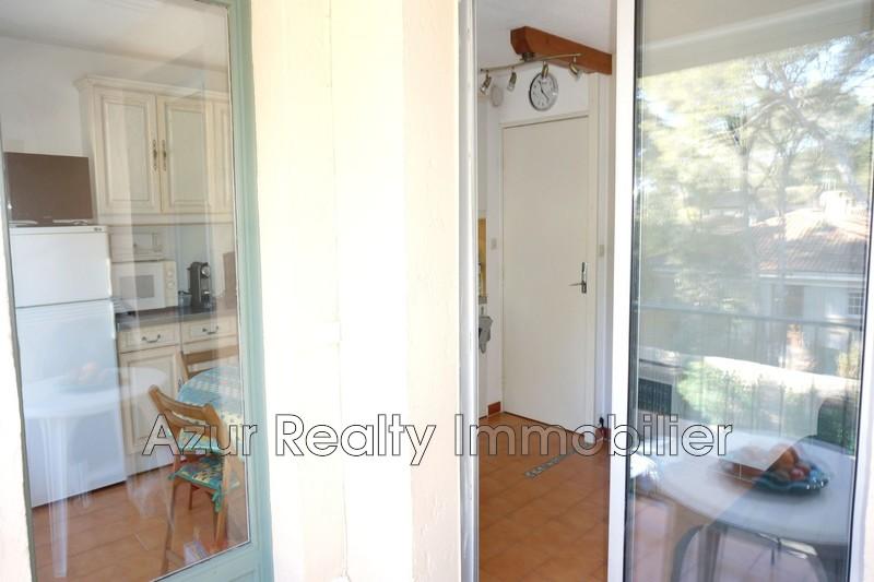 Photo n°5 - Vente appartement Saint-Aygulf 83370 - 125 000 €