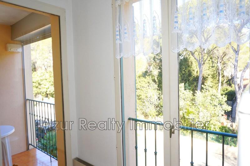 Photo n°4 - Vente appartement Saint-Aygulf 83370 - 125 000 €