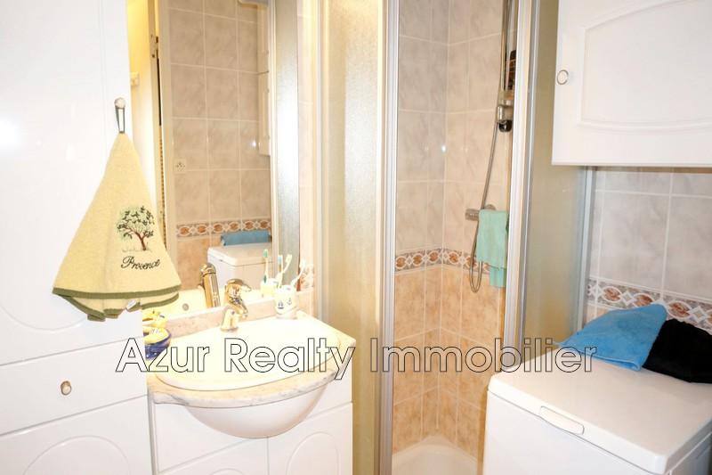 Photo n°9 - Vente appartement Saint-Aygulf 83370 - 125 000 €