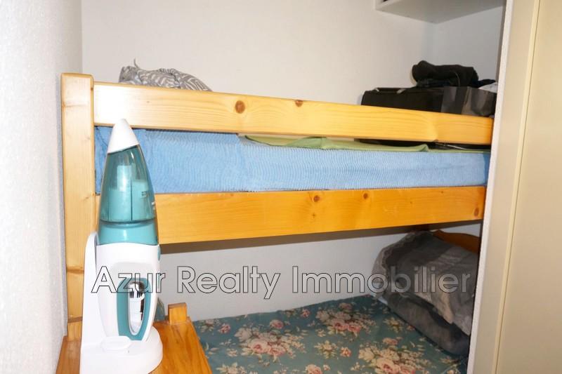 Photo n°11 - Vente appartement Saint-Aygulf 83370 - 125 000 €