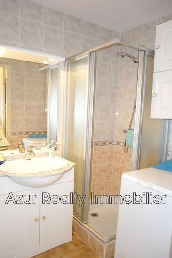 Photo n°8 - Vente appartement Saint-Aygulf 83370 - 125 000 €
