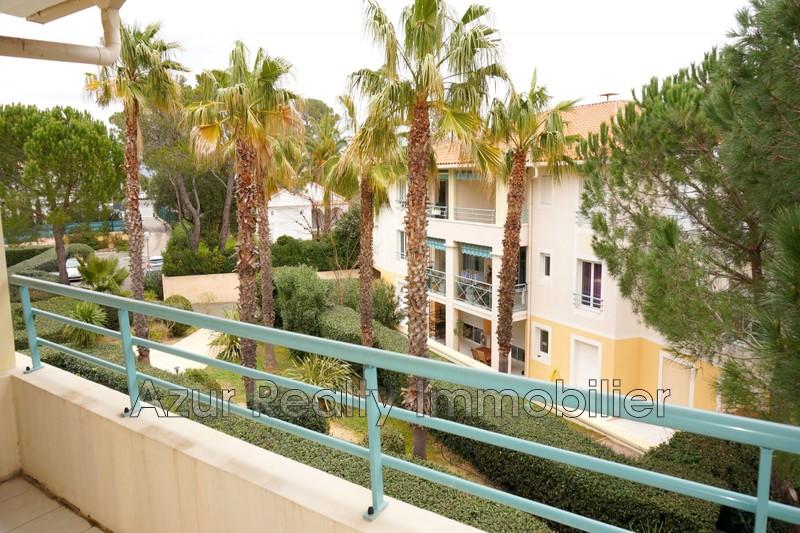 Appartement Saint-Aygulf Centre-ville,   achat appartement  3 pièces   70m²