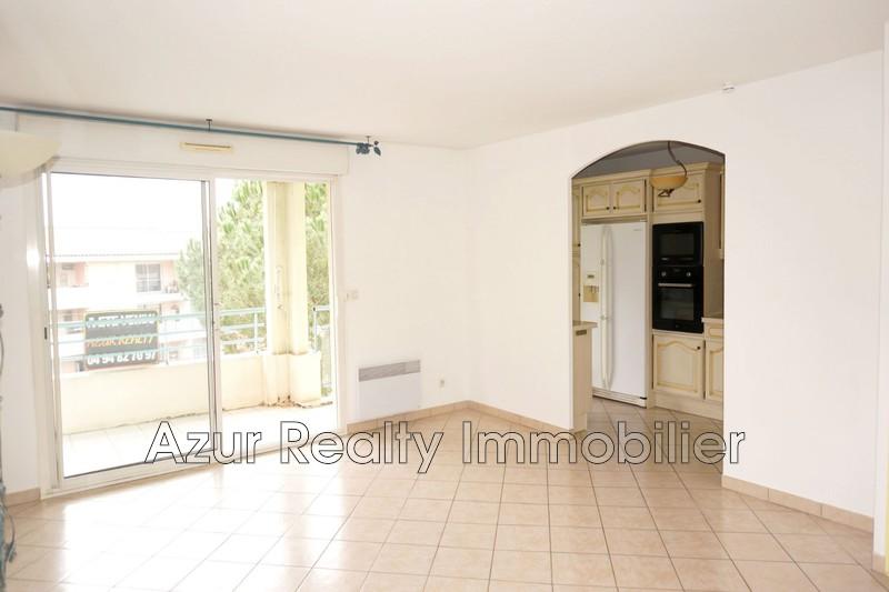 Photo n°4 - Vente appartement Saint-Aygulf 83370 - 360 000 €