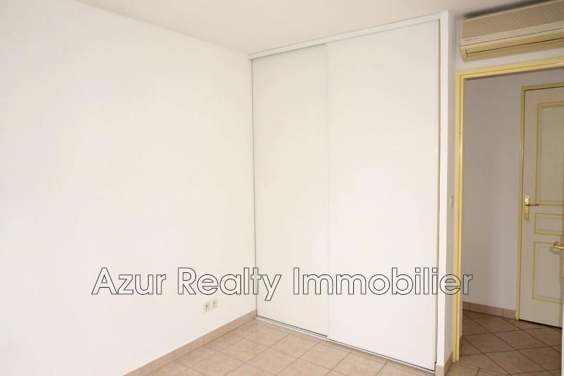 Photo n°10 - Vente appartement Saint-Aygulf 83370 - 360 000 €
