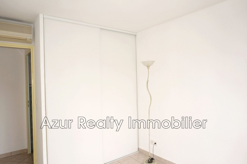 Photo n°11 - Vente appartement Saint-Aygulf 83370 - 360 000 €