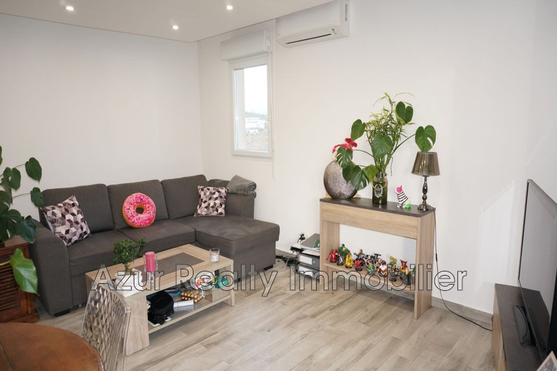 Photo n°4 - Vente appartement Saint-Raphaël 83700 - 239 000 €
