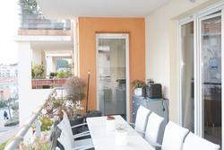 Photos  Appartement à vendre Saint-Raphaël 83700