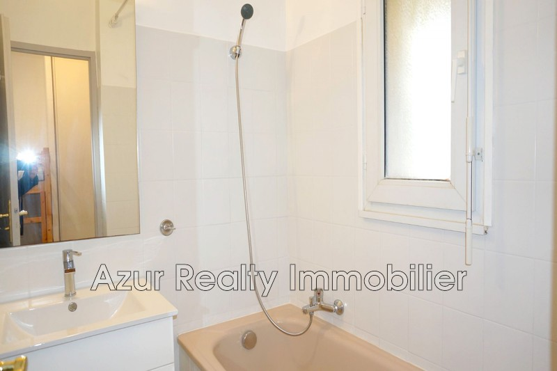 Photo n°6 - Vente appartement Saint-Aygulf 83370 - 117 000 €