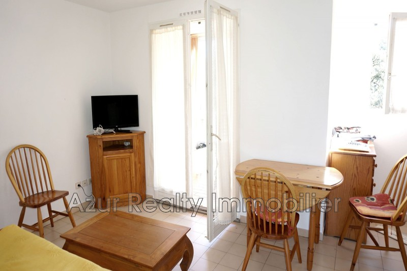 Photo n°3 - Vente appartement Saint-Aygulf 83370 - 159 000 €