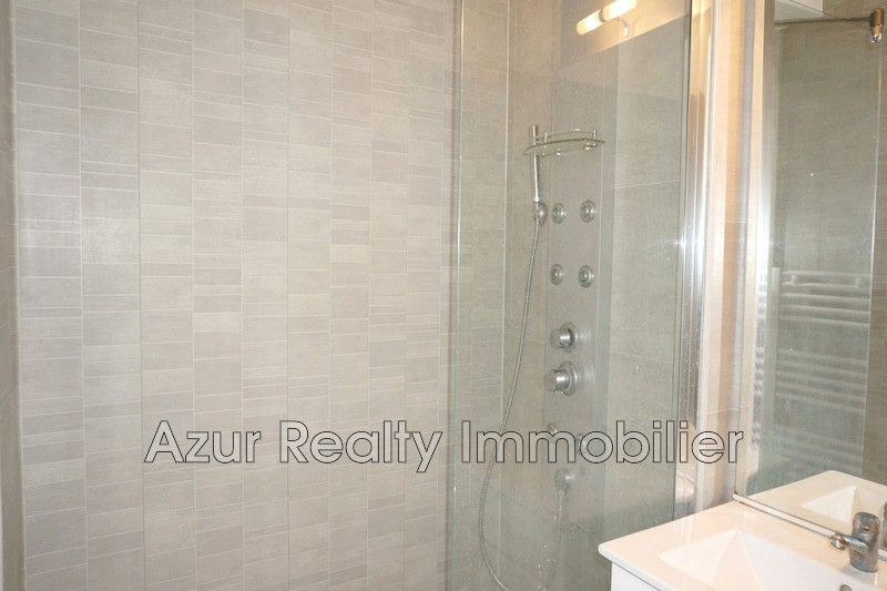 Photo n°7 - Vente appartement Saint-Aygulf 83370 - 159 000 €