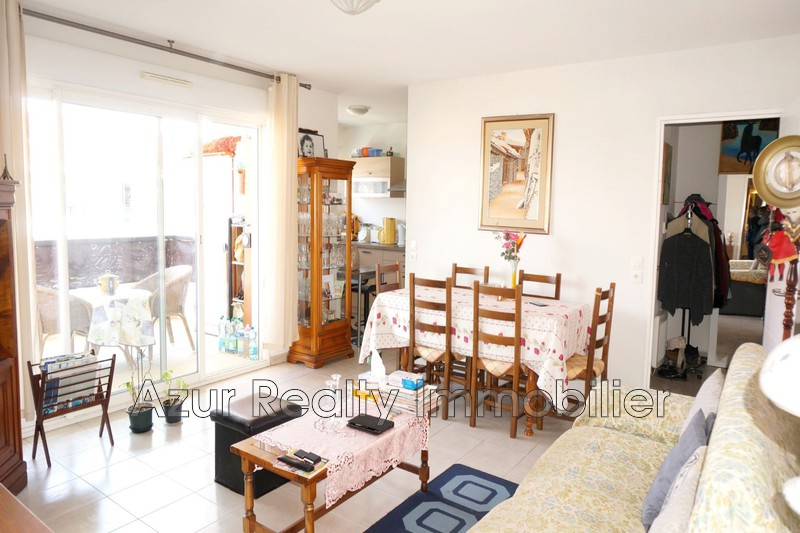 Photo n°4 - Vente appartement Fréjus 83600 - 270 000 €
