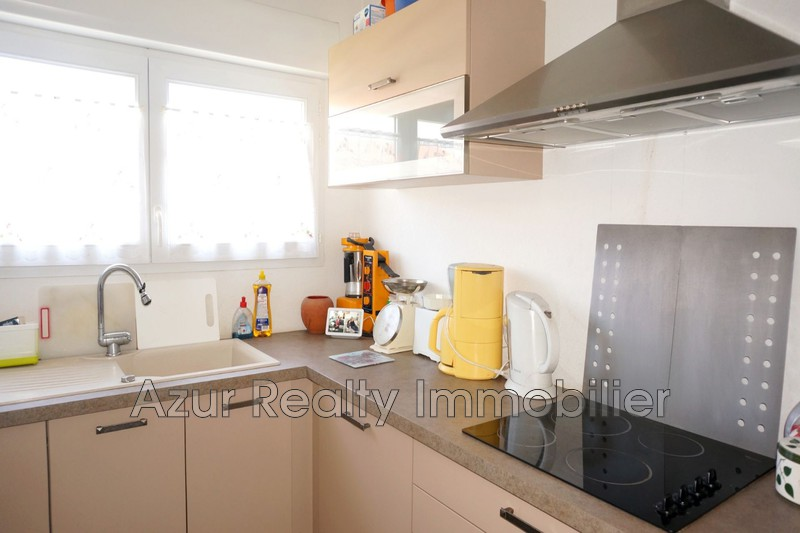 Photo n°7 - Vente appartement Fréjus 83600 - 270 000 €