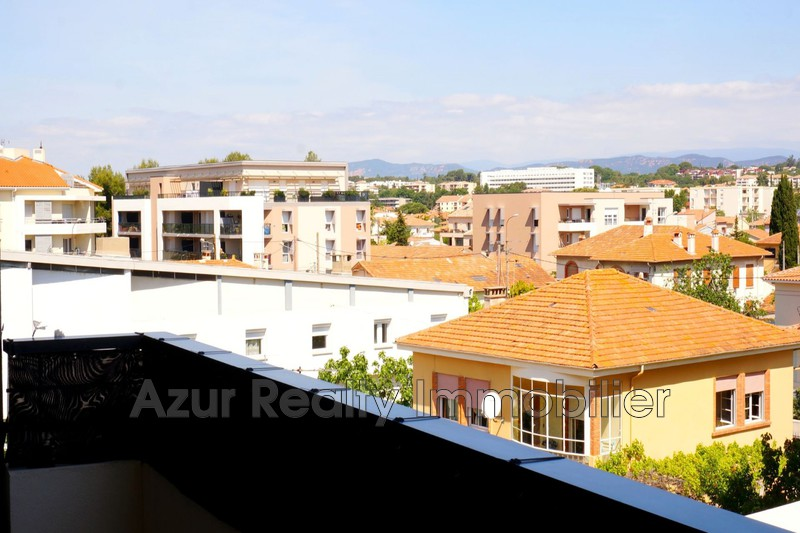 Photo n°2 - Vente appartement Fréjus 83600 - 270 000 €