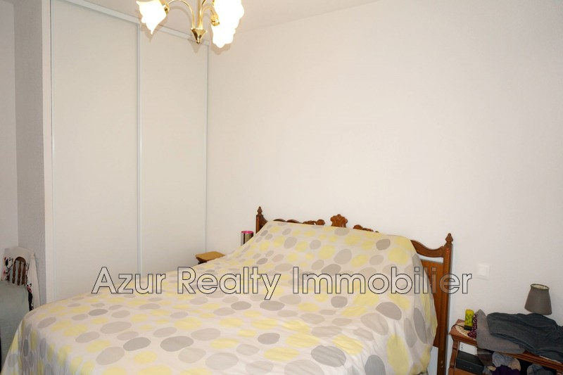 Photo n°9 - Vente appartement Fréjus 83600 - 270 000 €