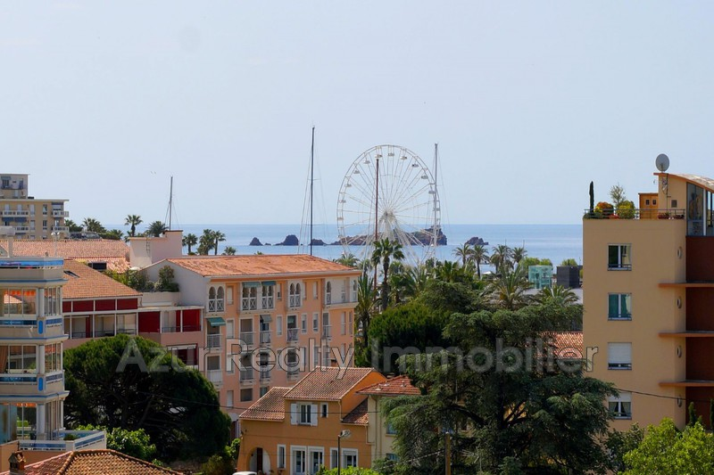 Apartment Fréjus Proche plages,   to buy apartment  4 rooms   82 m²