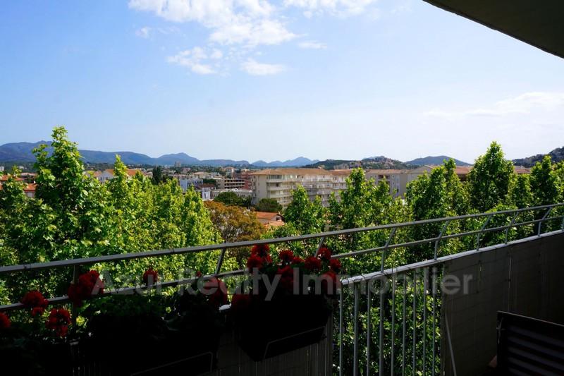Photo n°3 - Vente appartement Fréjus 83600 - 315 000 €