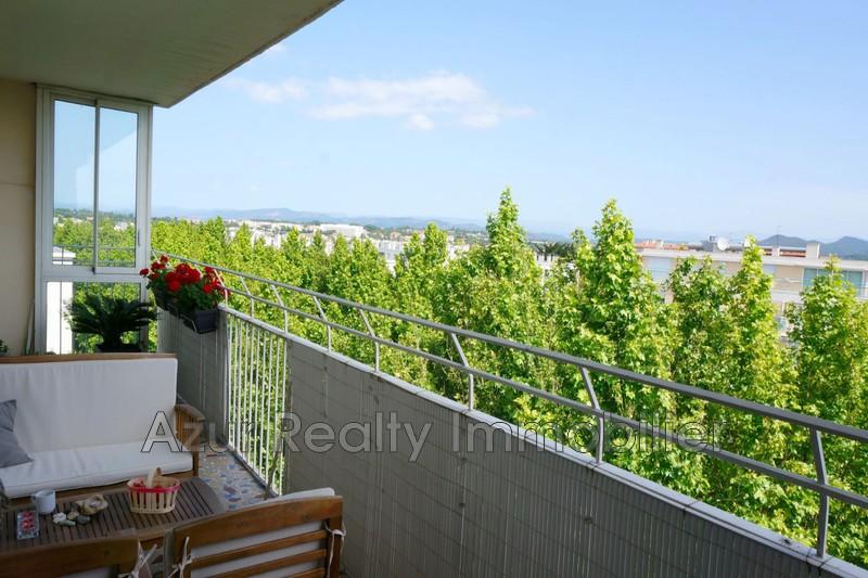 Photo n°5 - Vente appartement Fréjus 83600 - 315 000 €