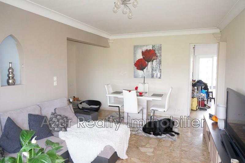 Photo n°7 - Vente appartement Fréjus 83600 - 315 000 €