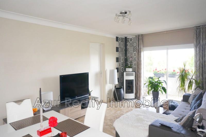 Photo n°8 - Vente appartement Fréjus 83600 - 315 000 €