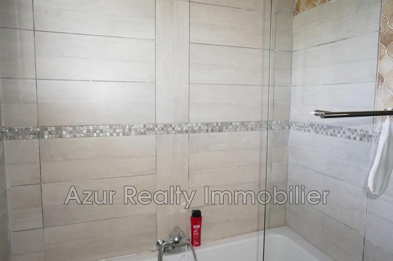 Photo n°11 - Vente appartement Fréjus 83600 - 315 000 €