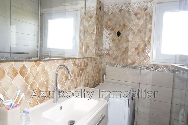 Photo n°10 - Vente appartement Fréjus 83600 - 315 000 €