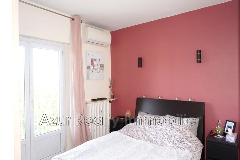Photo n°9 - Vente appartement Fréjus 83600 - 315 000 €