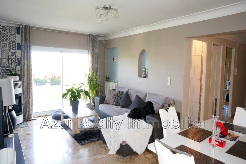 Photo n°6 - Vente appartement Fréjus 83600 - 315 000 €