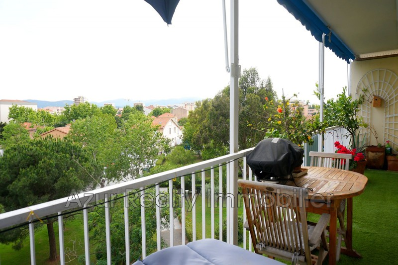 Photo Apartment Fréjus Achat appartement fréjus plage,   to buy apartment  3 rooms   68 m²