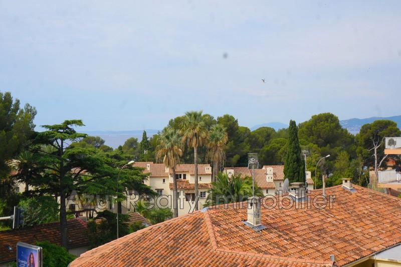 Photo n°3 - Vente appartement Saint-Raphaël 83700 - 118 000 €