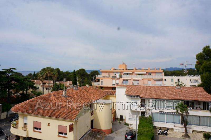 Photo n°7 - Vente appartement Saint-Raphaël 83700 - 118 000 €