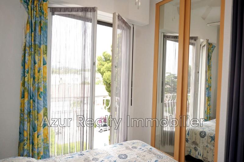 Photo n°11 - Vente appartement Saint-Raphaël 83700 - 118 000 €