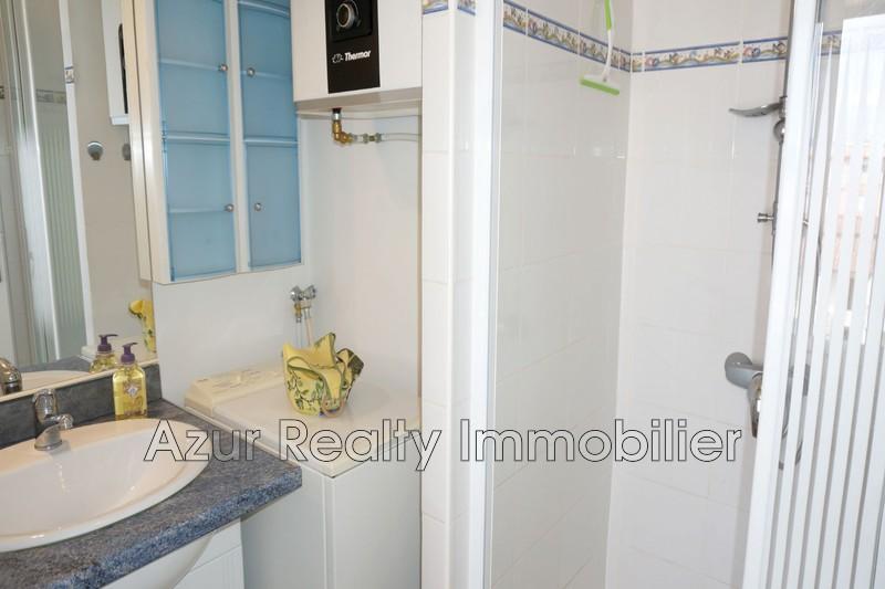 Photo n°13 - Vente appartement Saint-Raphaël 83700 - 118 000 €