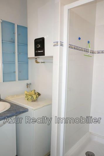 Photo n°14 - Vente appartement Saint-Raphaël 83700 - 118 000 €