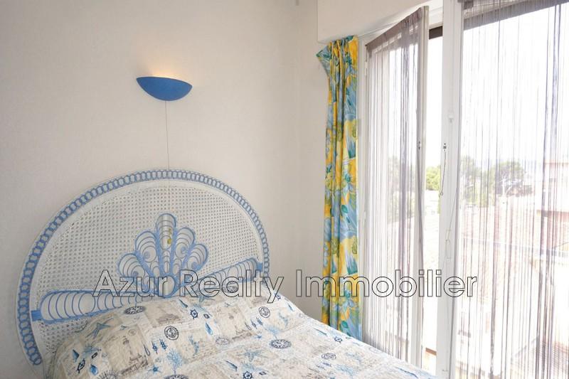 Photo n°12 - Vente appartement Saint-Raphaël 83700 - 118 000 €