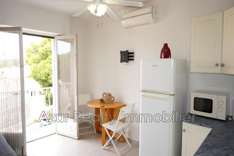 Photo n°8 - Vente appartement Saint-Raphaël 83700 - 118 000 €
