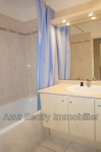 Photo n°11 - Vente appartement Saint-Aygulf 83370 - 378 000 €