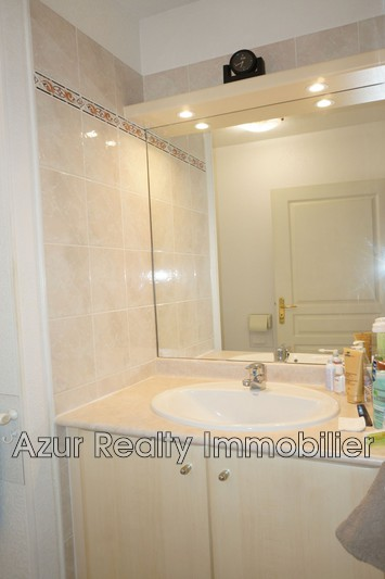Photo n°12 - Vente appartement Saint-Aygulf 83370 - 378 000 €