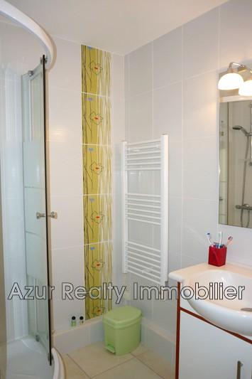 Photo n°5 - Vente appartement Saint-Aygulf 83370 - 158 000 €