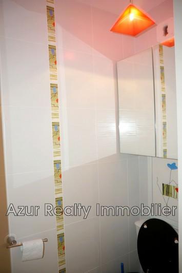 Photo n°6 - Vente appartement Saint-Aygulf 83370 - 158 000 €