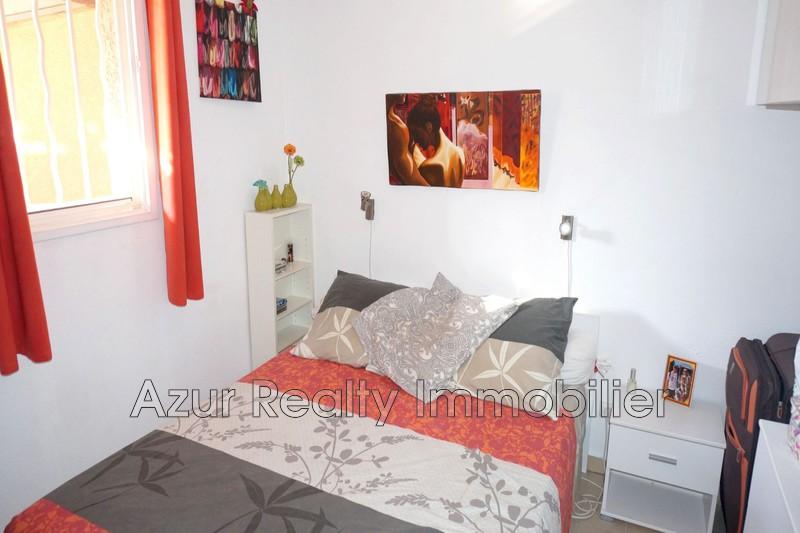 Photo n°5 - Vente appartement Saint-Aygulf 83370 - 160 000 €