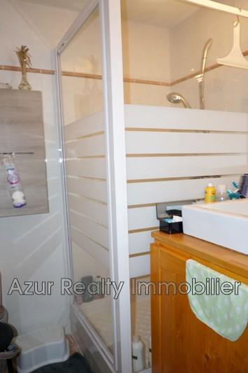 Photo n°6 - Vente appartement Saint-Aygulf 83370 - 160 000 €