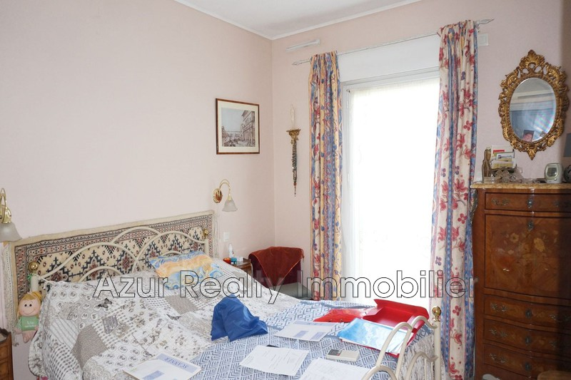 Photo n°7 - Vente appartement Saint-Aygulf 83370 - 378 000 €