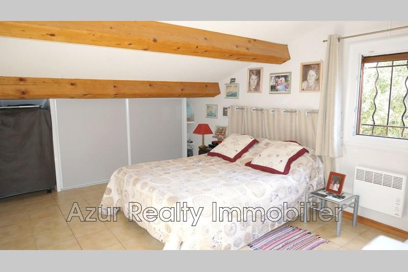 Photo n°7 - Vente appartement Saint-Aygulf 83370 - 215 000 €