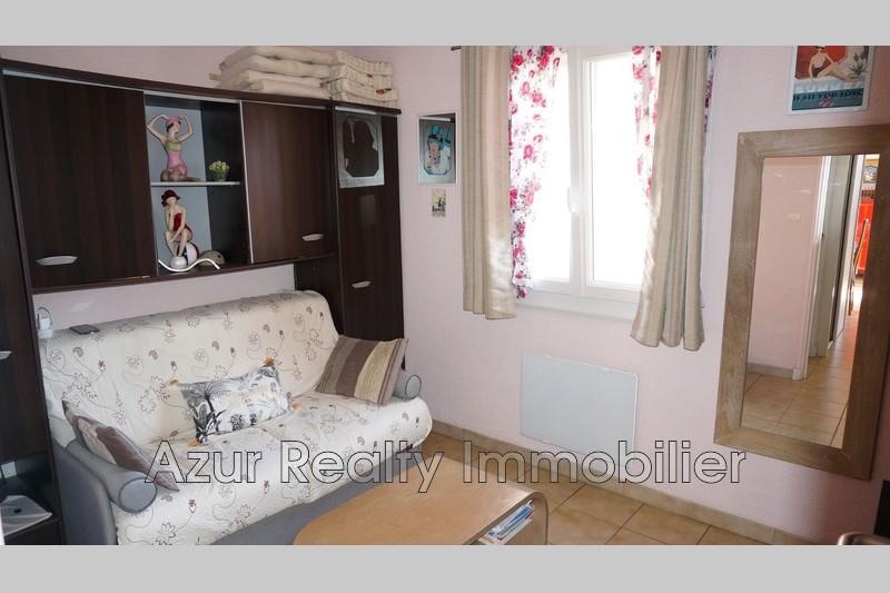 Photo n°8 - Vente appartement Saint-Aygulf 83370 - 215 000 €