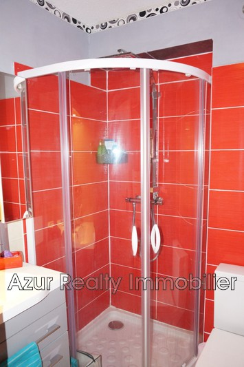 Photo n°9 - Vente appartement Saint-Aygulf 83370 - 215 000 €